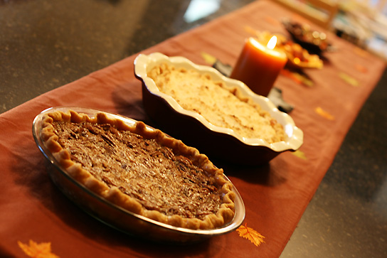 Thanksgiving_pies